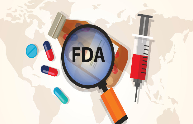 FDA targets barriers to generic competition