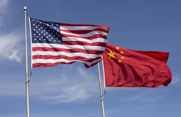 US identifies shortcomings in China's IP pharma sector