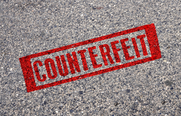 WHO lays bare deaths from counterfeit drugs