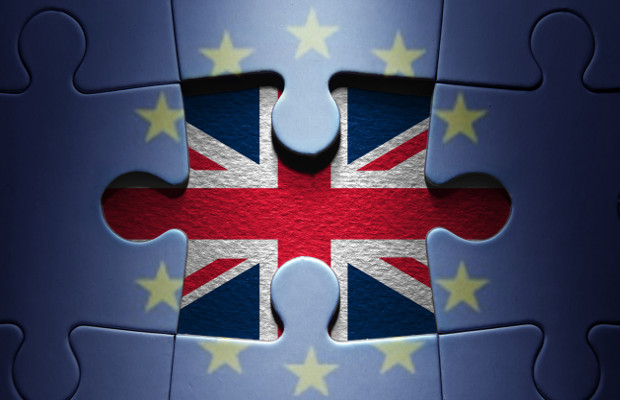 Pharma organisations underline Brexit concerns in letter to negotiators