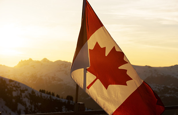 Patent extension in Canada:  Making up for lost time