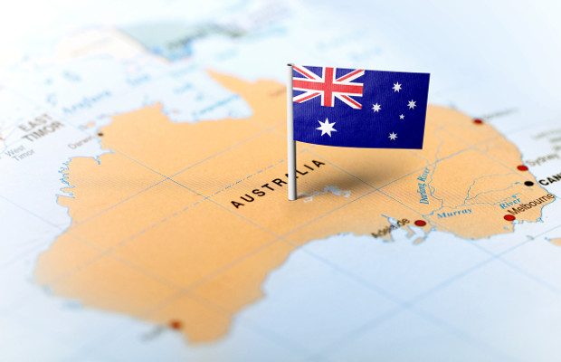 Apotex and Strides to merge Australia generics business
