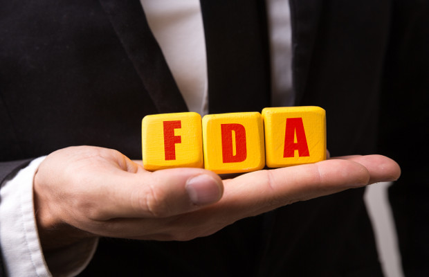 FDA's Gottlieb launches biosimilars action plan