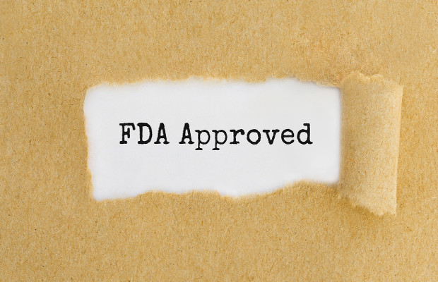 FDA tentatively approves Merck biosimilar pending patent suit settlement