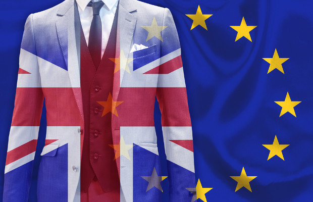 Brexit and IP: business as usual, for now