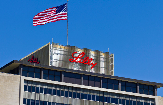 GSK cuts down on R&D projects; Eli Lilly to update oncology strategy