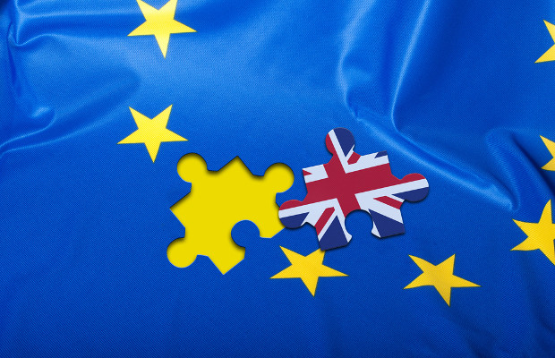 UK pharma industry pledges support for UK staying in EU