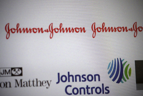J&J subsidiary files suit against Medtronic company over Enseal