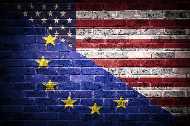 Europe v US: the patentability of diagnostic claims