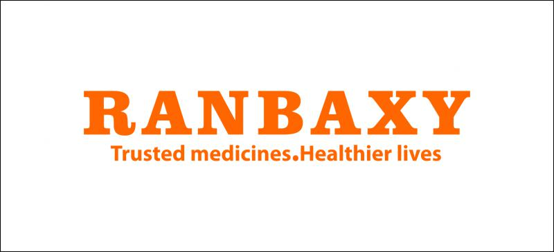 Ranbaxy sues FDA over drugs revoke