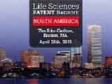 Life Sciences Patent Network North America