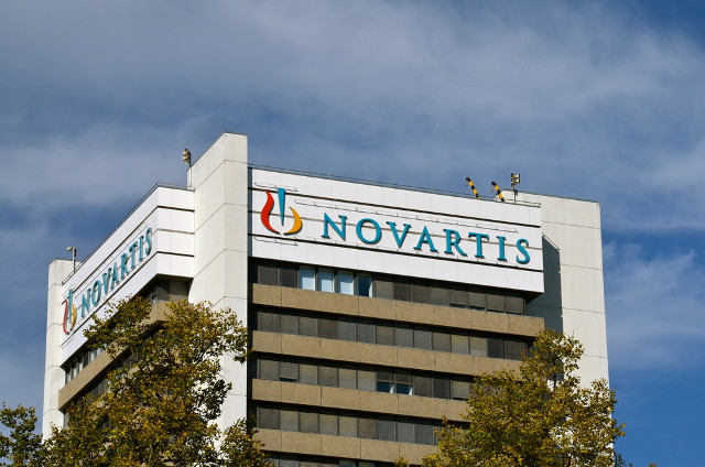 Novartis sues Apotex at New Jersey court to protect Zometa