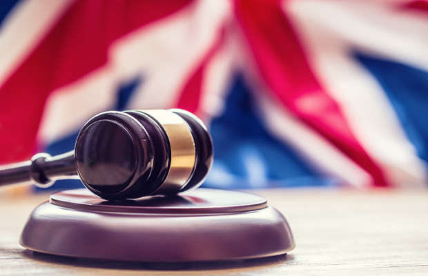 Accord loses patent invalidation battle at English court