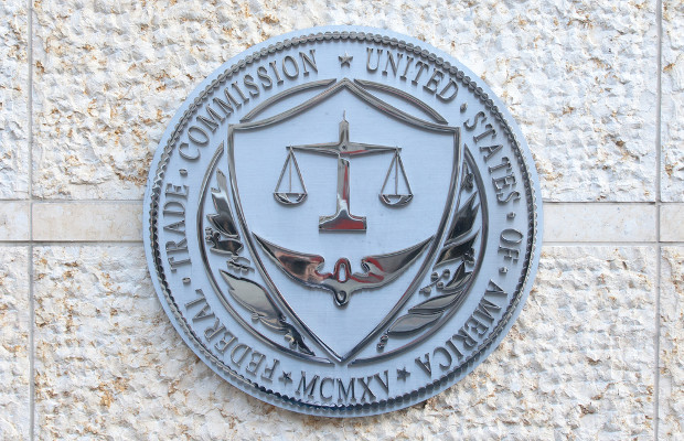 FTC sues Endo over 'pay-for-delay' settlements