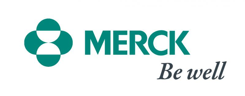 Merck insists on buyout despite generic blow
