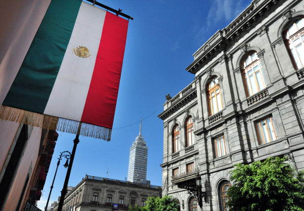 Mexican Senate proposes bill to reduce life term of medicine patents