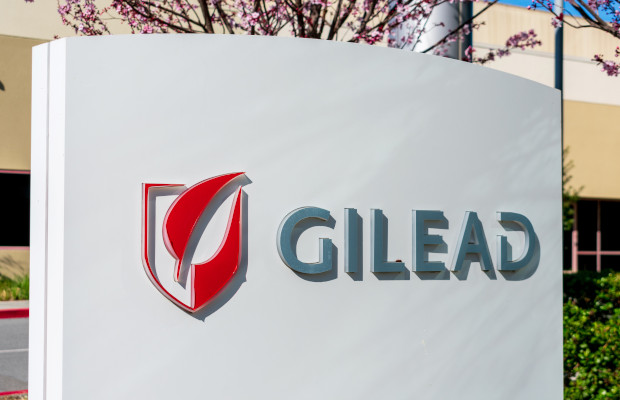 US govt argues Gilead's patent claims are 'insufficient'