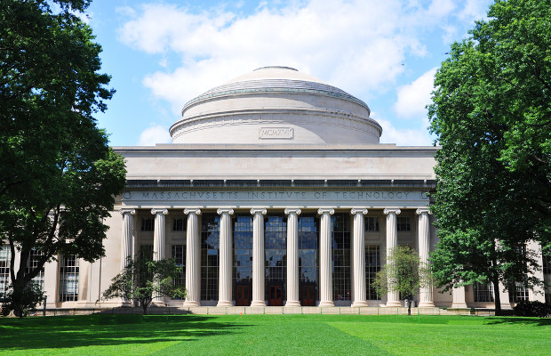 MIT wins patent case against Shire at Federal Circuit