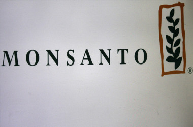 Monsanto enters into CRISPR/Cas licensing deal