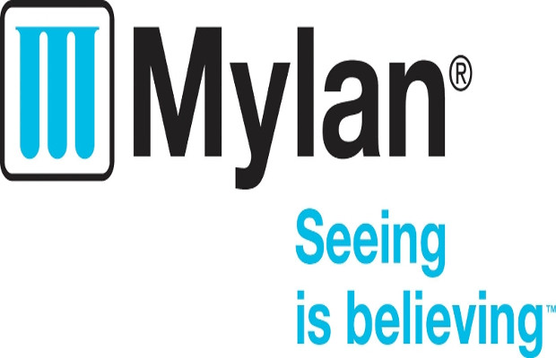 Patent case between Mylan and Genzyme dismissed