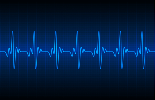 Fed Circuit resuscitates heart monitoring patent