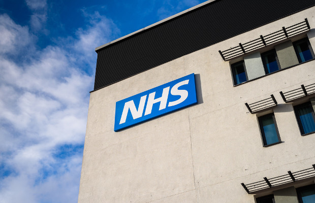 English High Court allows Servier to re-amend competition defence against NHS