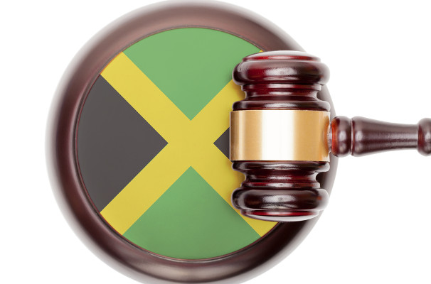 Jamaican generic companies to face Pfizer in Supreme Court