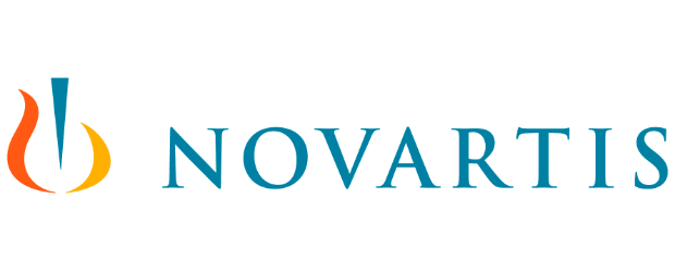Novartis launches Gleevec action against Dr. Reddy's