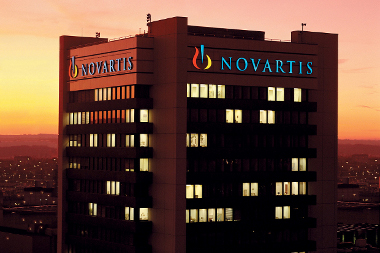 Novartis petitions FDA on biosimilar naming convention