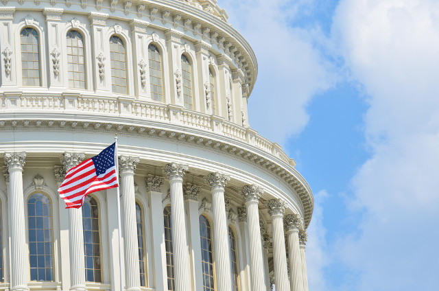 US House set to consider patent reform tomorrow