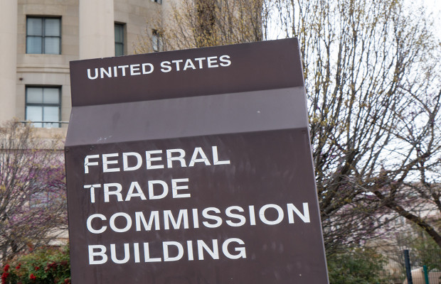 FTC orders Baxter to divest rights in Claris deal