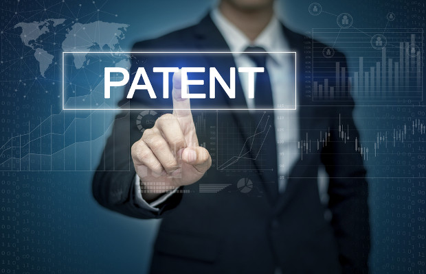 Federal Circuit dismisses Phigenix patent appeal in ImmunoGen case