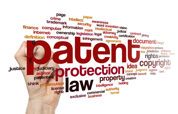 USPTO wins against NantKwest at Federal Circuit