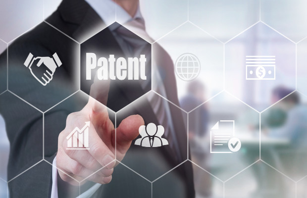Federal Circuit invalidates Nuvo's Vimovo patents