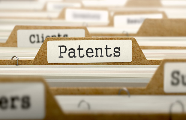 Enzo sues Hologic for patent infringement
