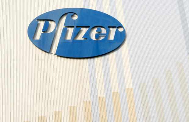 Pfizer, patents and political quagmires