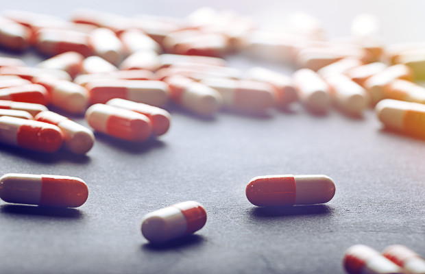 EMA to review Gilead application for hepatitis C drugs