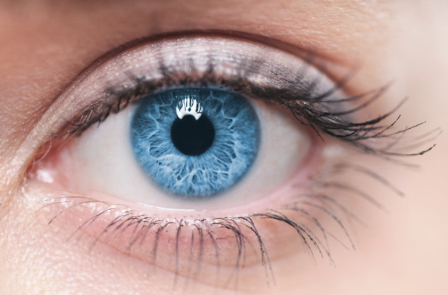 Allergan sees off glaucoma patent challenges