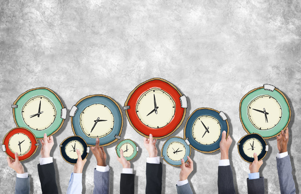 You're out of time: PTAB rules IPR petition is time-barred
