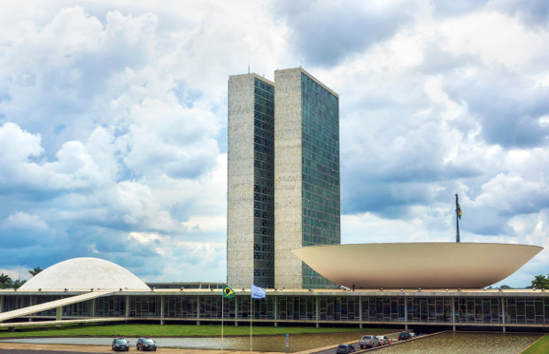Brazil's pharma patent reforms come into action