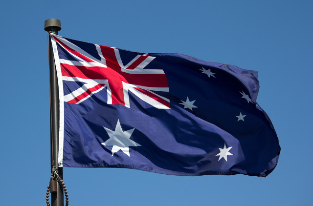 Australia should change patent extension approach, says report