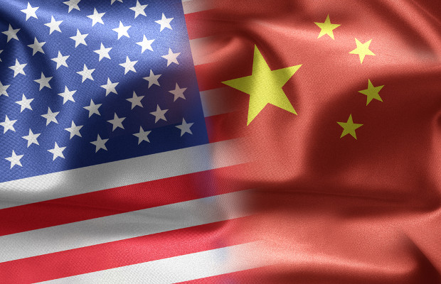 China v US: what can be patented in the life sciences field?