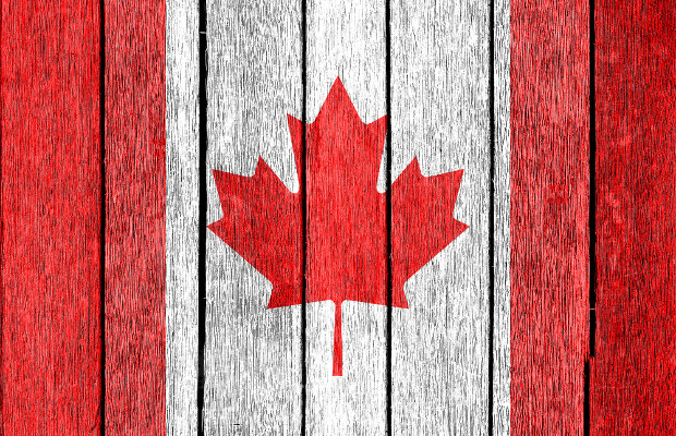 An overview: revised biotech patent guidelines in Canada