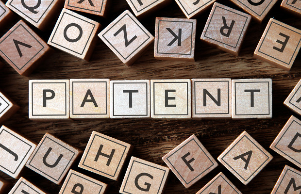 Genzyme targets Zydus in patent infringement claim