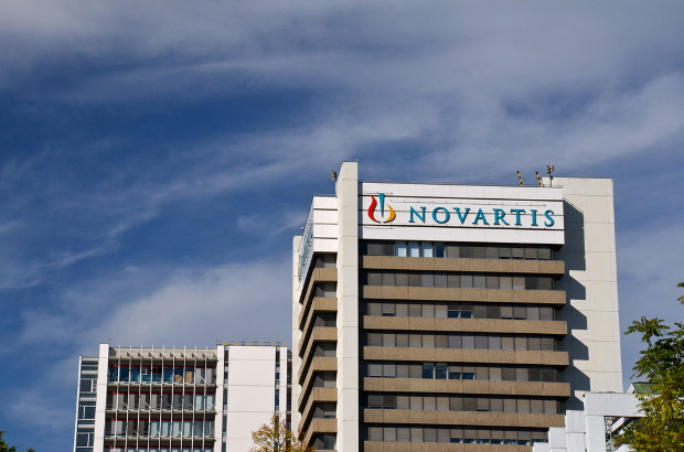 Novartis boosts cancer immunotherapy research with CoStim acquisition