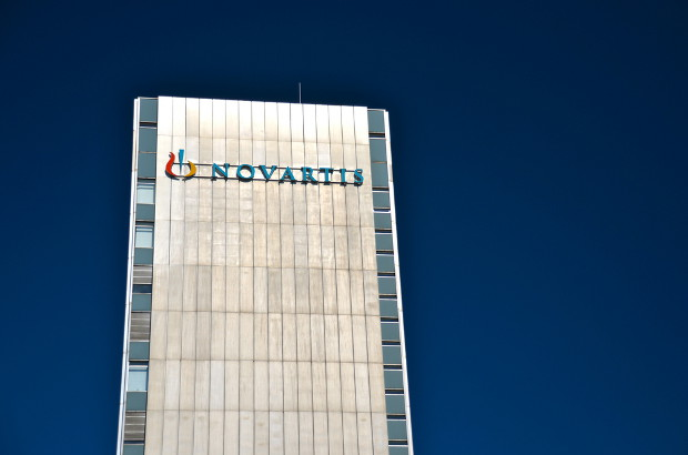 Novartis sues Zydus over Alzheimer and Parkinson's disease drug