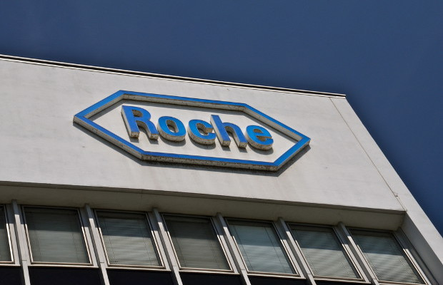 Roche wins cybersquatting case