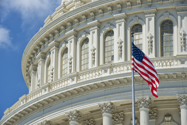 Proposed US bill could allow extensions on biologics patent terms