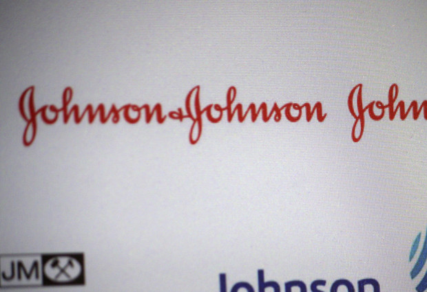 Johnson & Johnson IP chief lined up for USPTO role