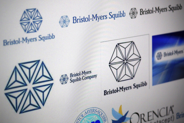 Bristol-Myers-Squibb announces acquisition deal
